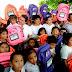 Bienestar Escolar entregó cerca de 278 mil paquetes en su primera fase