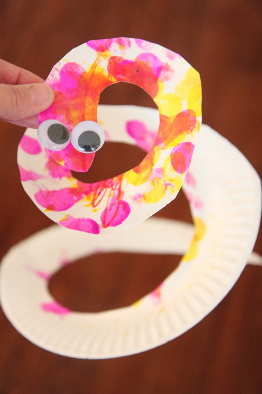 Toddler Approved Crafts Amp Activities To Do Along With In