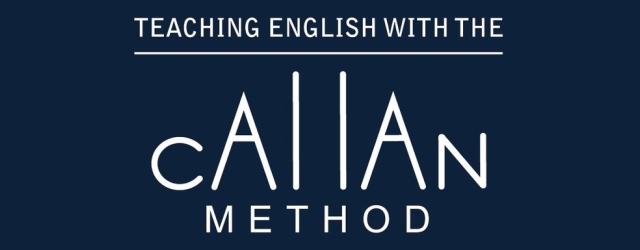 333 how to callan method english lessons best english ever lesson 1 callan method stage 1 janext31 fandeluxe Gallery