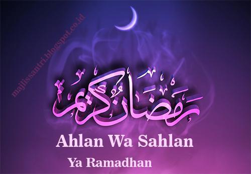 Cara Membaca Doa Niat Puasa Di Bulan Ramadhan Yang Benar Dan Artinya