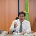 Ministro da Educação diz que Fies será reformulado e terá mais vagas em 2017