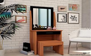 Toko Furniture Murah Lengkap Online di Kramat Jati Jakarta Timur