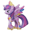 My Little Pony Wave 12A Twilight Sparkle Blind Bag Pony