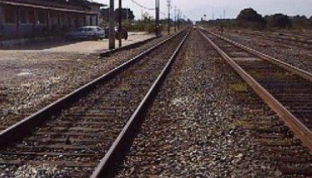 Volta dos trens de passageiros até Itaguaí faz parte do plano estratégico do estado