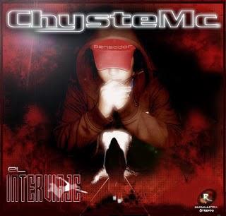 ChysteMC,rap chileno , shamnaes crew, tiro de gracia, trovadores tales, solo por el hip hop latino , descargar gratis de rap, rap sudamericano, suramericano rap venezolano, rap, latino, latin rap, santiago de chile ,
