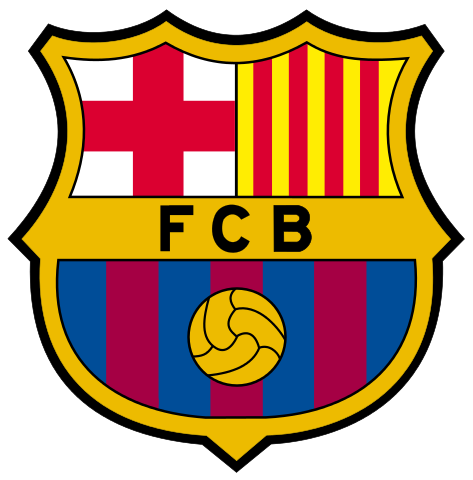 Fanny Ferian Hasil Drawing 8 Besar Liga Champions 2015 2016
