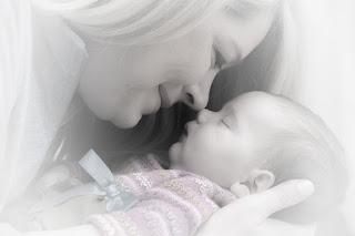 哺乳期營養品,哺乳期媽媽需要什麼,哺乳媽媽維他命,哺乳媽媽營養品,Breastfeeding mother
