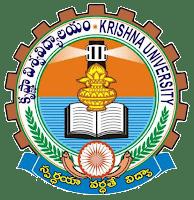 Manabadi Krishna University Degree Results 2017 - 2018, Manabadi Degree Results 2017 - 2018