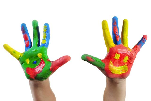 Νέα εργαστήρια για παιδιά από τον Σύλλογο Πολιτιστική Αργολική Πρόταση