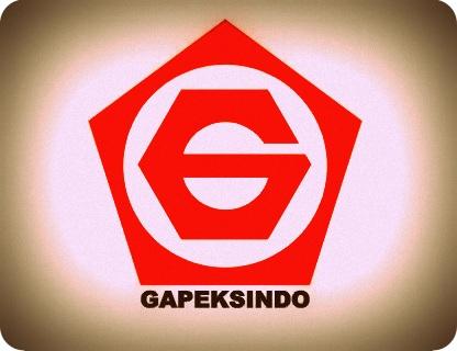 Gabungan Perusahaan Konstruksi Nasional (Gapeksindo) Belum Siap Bersaing di Luar Papua