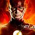 """Barry fica cara a cara com o inimigo em promo do episódio 4x07 de """"The Flash""""!"""
