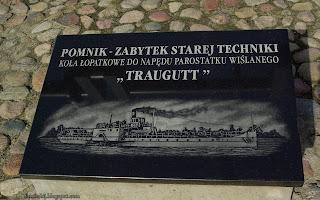 http://fotobabij.blogspot.com/2016/04/kazimierz-dolny-pomnik-zabytek-starej.html