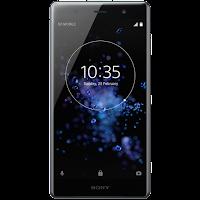 Sony Xperia XZ2 Premium - Specs
