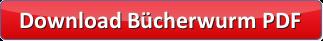 Download Buecherwuermer PDF