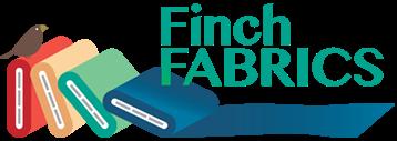 http://finchfabrics.be/