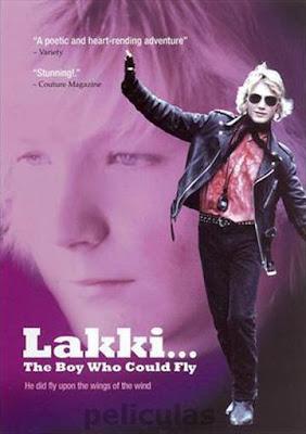 Lakki, le film