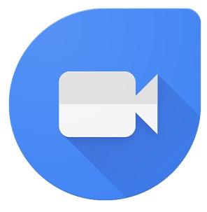 تحميل برنامج جوجل ديو الجديد لاجراء مكالمات فيديو بجودة عالية للاندرويد والايفون Google Duo مجانا