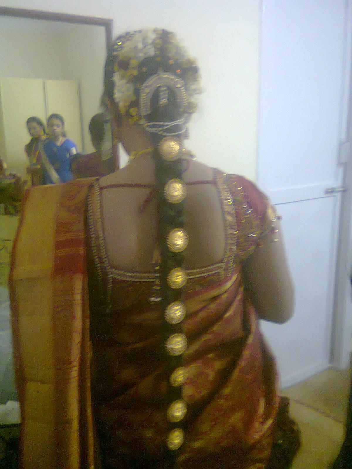 Hair In Style: Shilpa BEAUTY PARLOUR : Hair Styles