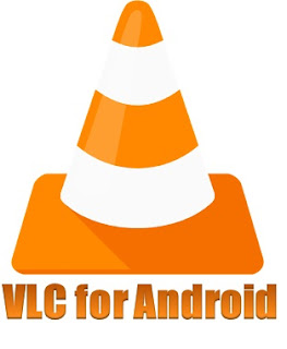 VLC for Android Apk Download Full Versi Terbaru Free v3.0.7