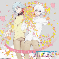 MEZZO