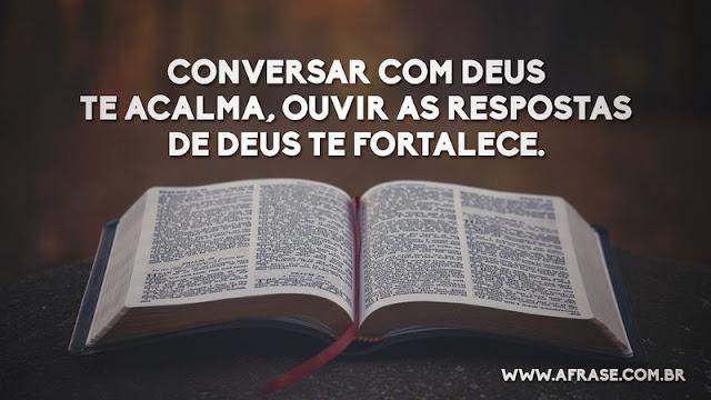 Frases Religiosas Para Postar No Facebook E Whatsapp Seja Hoje