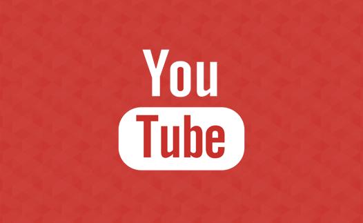 Cara Memulai Jadi Youtuber Untuk Pemula Hingga Terkenal dan Berpenghasilan Puluhan Juta di Youtube