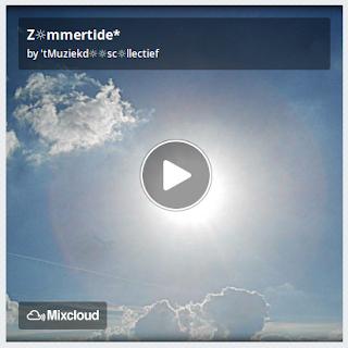https://www.mixcloud.com/straatsalaat/zmmertide/