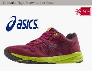 http://action.metaffiliation.com/trk.php?mclic=P4555D541C711B1&redir=http%3A%2F%2Fwww.spartoo.pt%2FAsics-Onitsuka-Tiger-Shaw-Runner-x778342.php