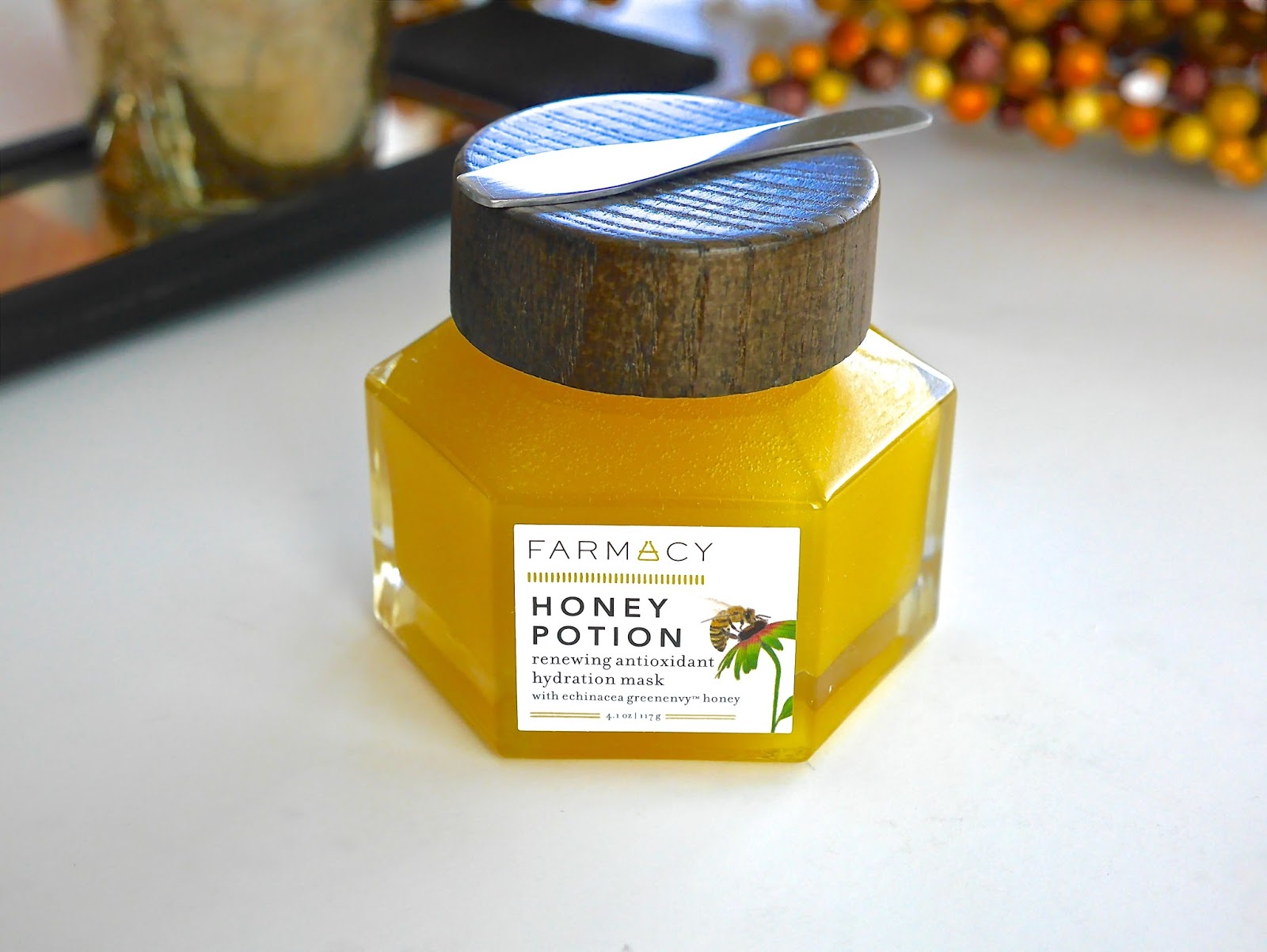 cruelty free, not tested on animals, natural, good for you, face mask, facial mask, parabens free