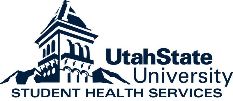 USU Student Health Services