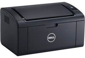 Download Driver Dell B1160W