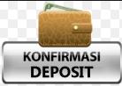 Cara Komplain/Mengatasi Deposit Pulsa Belum Masuk