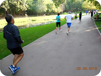 varste diferite si alergari diferite