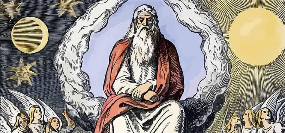 din, hristiyanlık, Tanrının dinlenmesi, İncilde tanrının dinlenmesi, Tanrı 7.günde dinlendi, Hristiyanlıktaki çelişkiler, Tevrattaki çelişkiler, İncildeki çelişkiler, A,