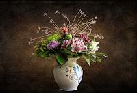 bisnis vas bunga, usaha vas bunga, vas bunga, modal vas bunga, biaya usaha vas bunga, jualan vas bunga