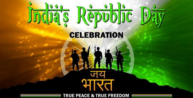 Happy Republic Day Pics for Download