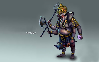 lord-gajanan-ganesh-shiv-putra-wallpapers