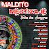 """REGRESAN LOS CONCIERTOS """"MALDITO MESTIZAJE 2"""""""