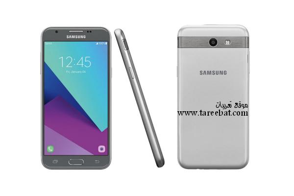 تعريب نهائي جلاكسي جي 3 Arabic Galaxy J3 SM-J327P