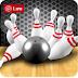 Bô-linh 3D Bowling
