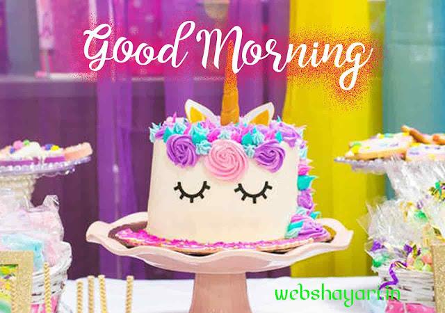 good morning whatsapp image hd