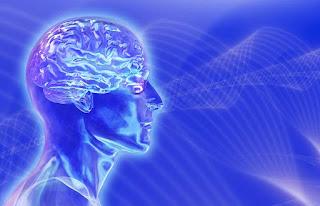 Consejos de cómo desarrollar el poder de la mente