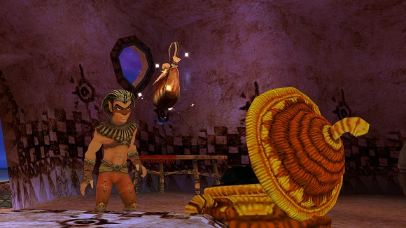 sphinx-and-the-cursed-mummy-pc-screenshot-www.ovagames.com-4