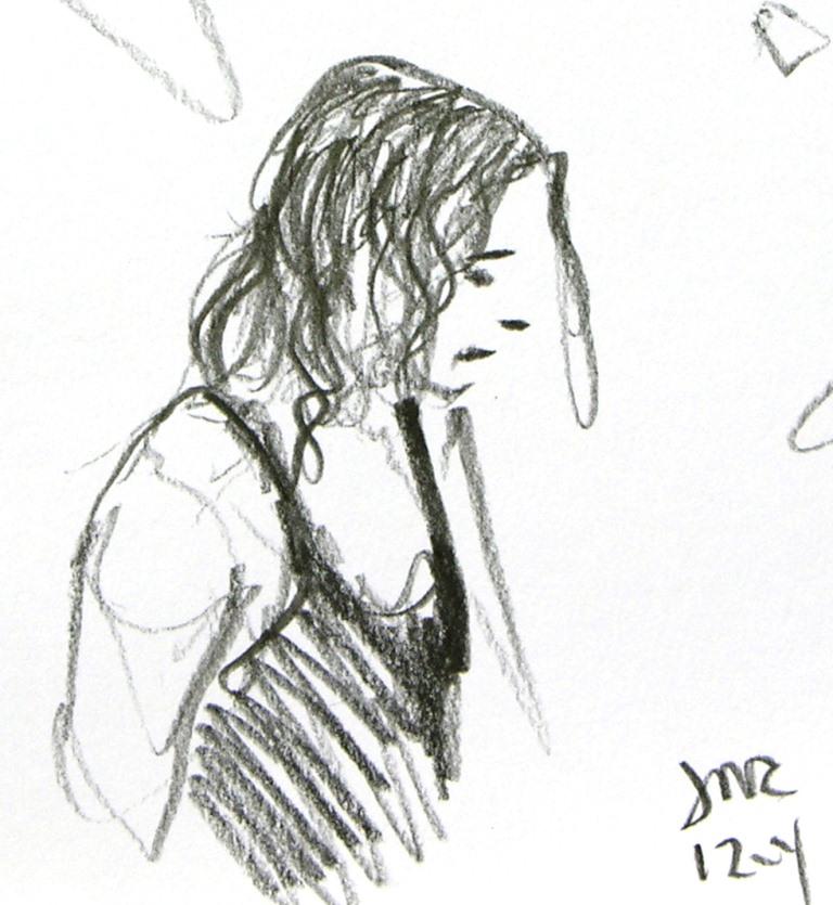 El Arte de Jaime Villegas: mayo 2012