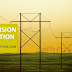 What Is Sag,Tension ? Calculations,Factors In Overhead Transmission Lines
