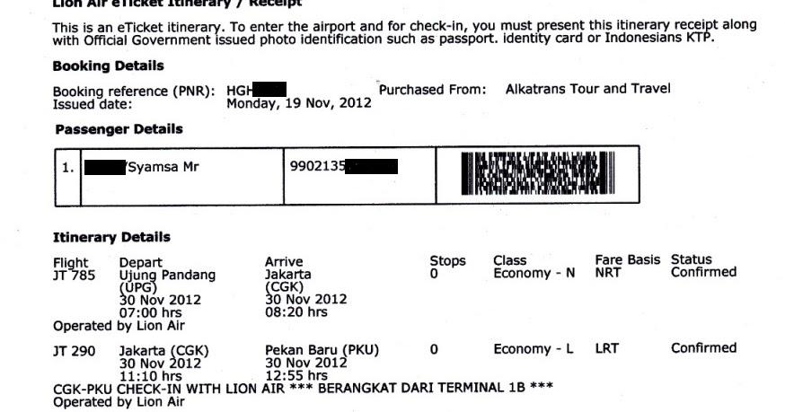 E Tiket Pesawat Tiket Pesawat Reservasi Hotel Perjalanan Wisata