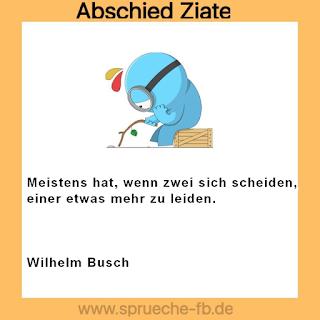 Wilhelm Bısch