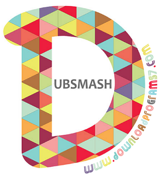 Dubsmash Download