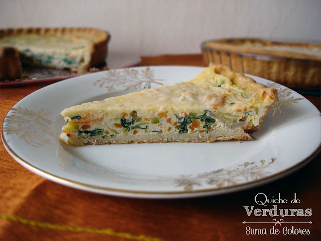 Quiche-Verduras-02