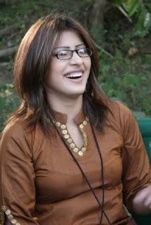 Srabosti Dutta Tinni Bangladeshi Actress Hot